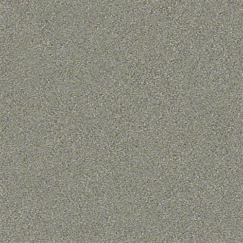 MONTAGE II Tempting Taupe 740A
