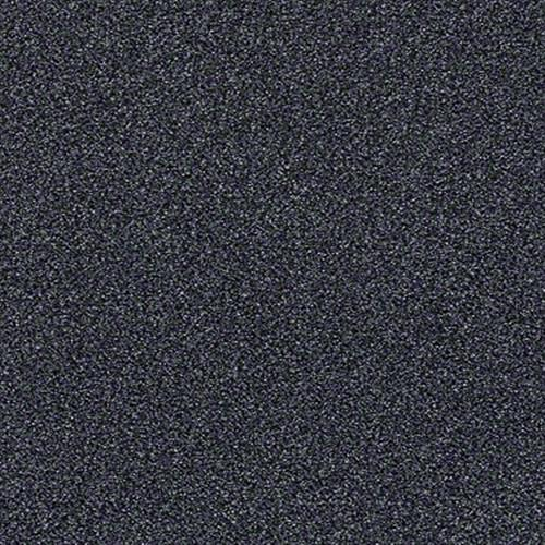 FIND YOUR COMFORT TT BLUE Star Gazing T 433T