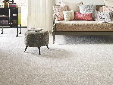 FIND YOUR COMFORT TT BLUE Champagne Toast T 153T