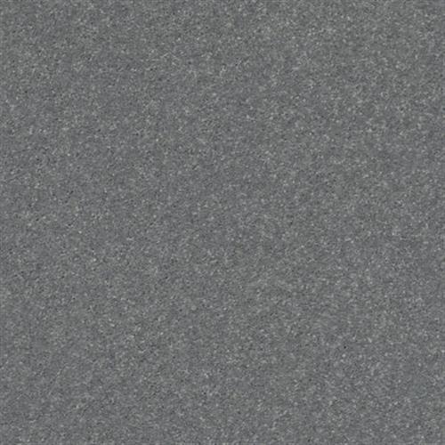 SOLIDIFY I 15 Concrete 00500