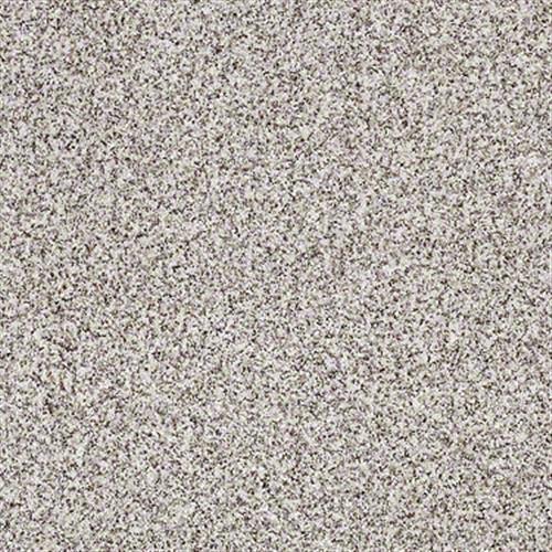 LG2017 Weathered White 00130