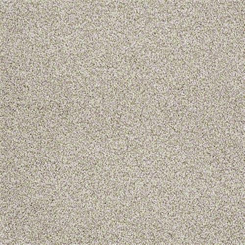 Anchorage Texture