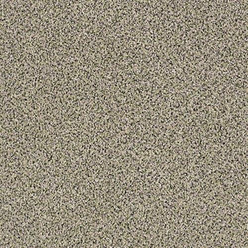 EFFERVESCENT Sesame Seed 00102