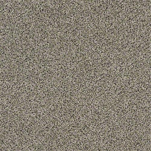 EFFERVESCENT Granite 00103
