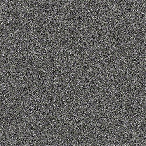 EFFERVESCENT Stepping Stone 00502