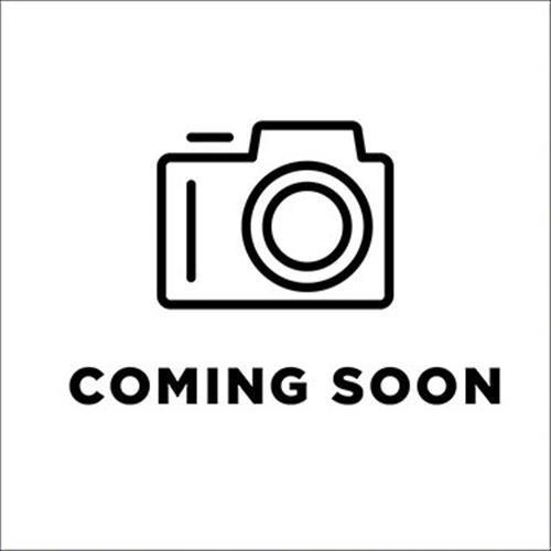 DYERSBURG CLASSIC 15 Vanilla Custard 55151