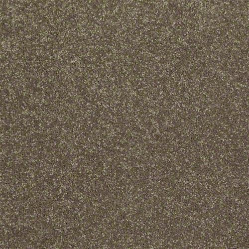 Secret Escape I 12 in Green Tea - Carpet by Shaw Flooring