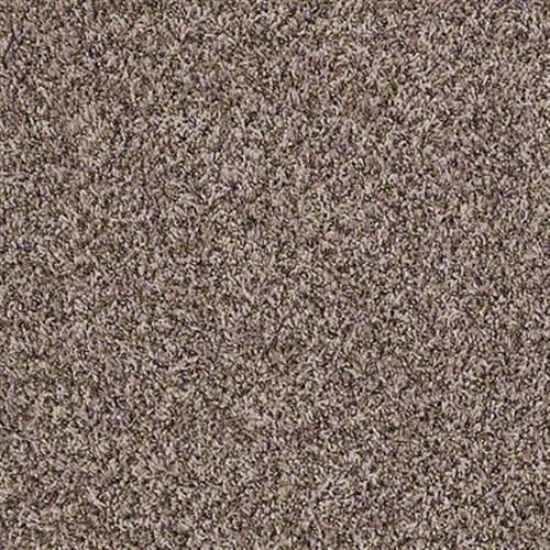 Impress Me I Cobble Stone 00711