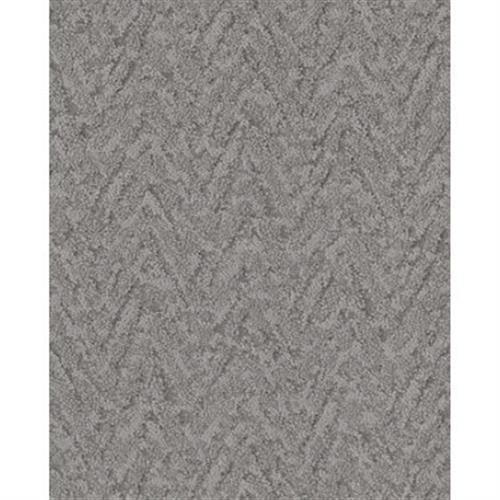 LAVISH LIVING Grounded Gray 00536
