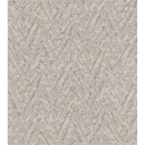 LAVISH LIVING Sandstone 00743