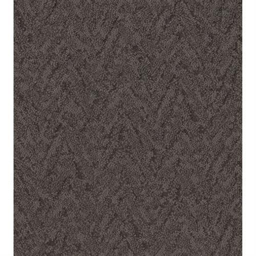 LAVISH LIVING Burma Brown 00752
