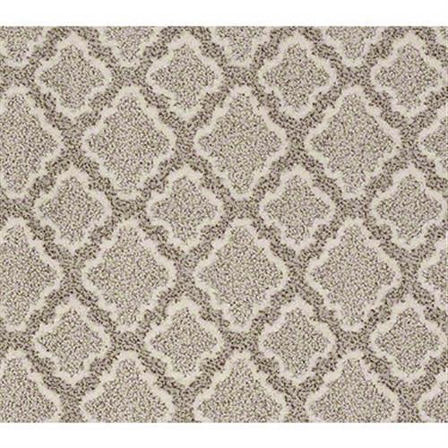 Chateau Simply Taupe 00713