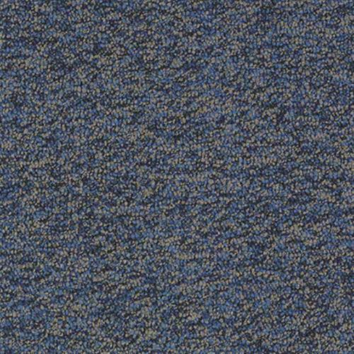 Chateau Indian Bead 59405