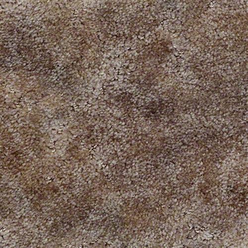 Lotto Soft Sand 65130