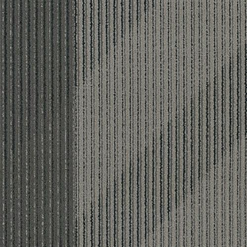 BLOCK BY BLOCK Grey Matter 00514