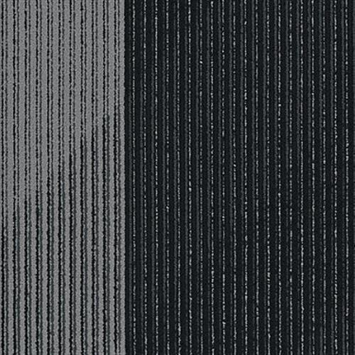 BLOCK BY BLOCK In The Black 00515
