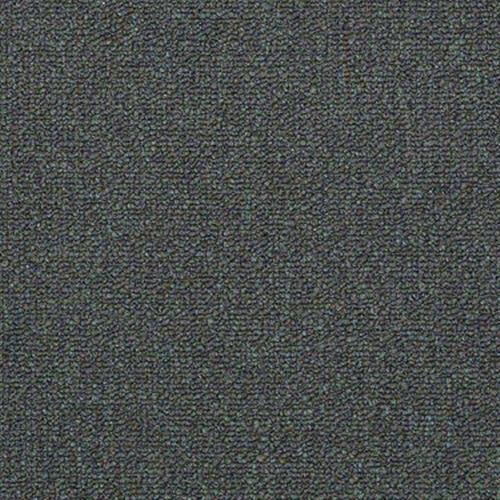 Dividend 26 Unitary Share Holder 80301