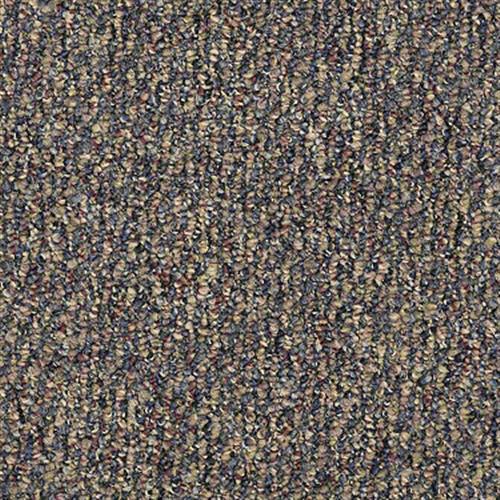 Sequence Good-Better-Best 17450