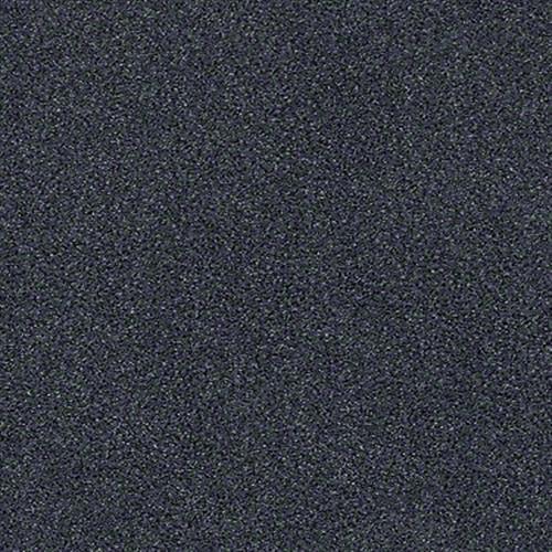 FAIR ISLE Blue Jeans 00458