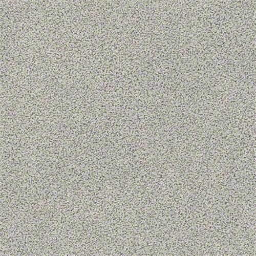 FAIR ISLE Platinum 00552