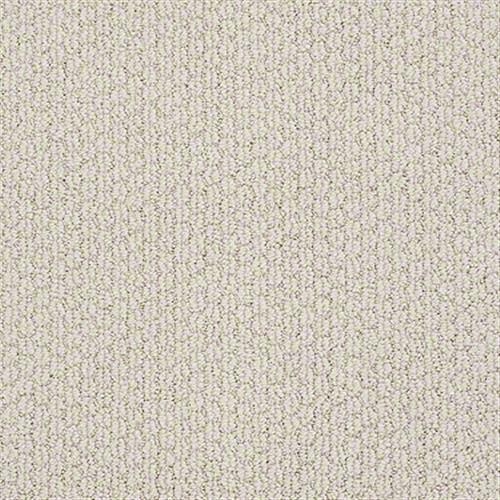 CATHEDRAL HILL Brushed Ivory 00111