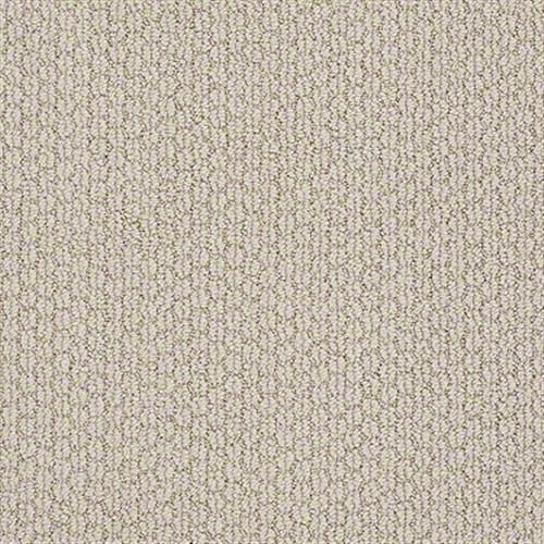 CATHEDRAL HILL Ceramic Glaze 00171