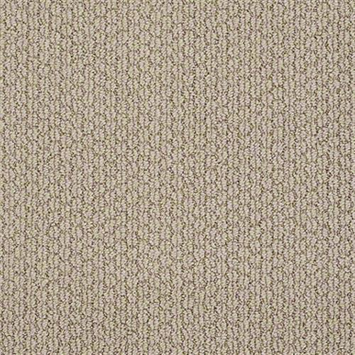 CATHEDRAL HILL Baked Beige 00173
