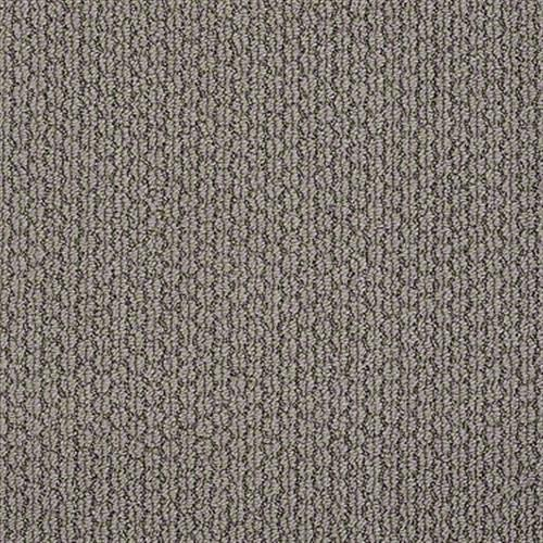 CATHEDRAL HILL Simply Taupe 00572