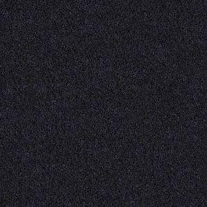 Quiet Comfort III Bleu Du Maine 00403