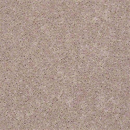 Geneva Flax Seed 00103