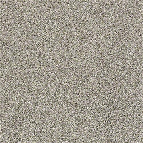 MAKE IT WORK Cobble Stone 00573