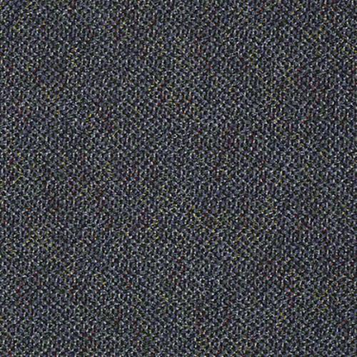 Fullerton Starry 91400