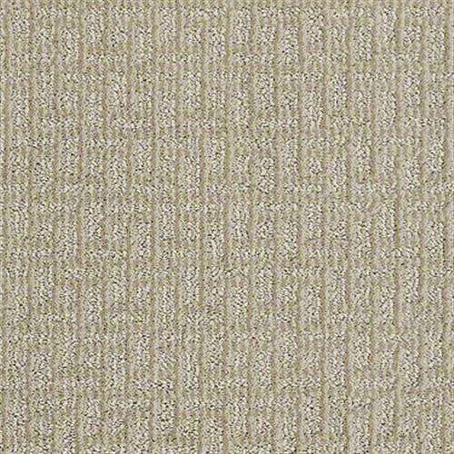 Of The Arts Dreamy Beige 00151