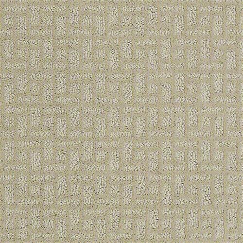 Of The Arts Corn Silk 00152