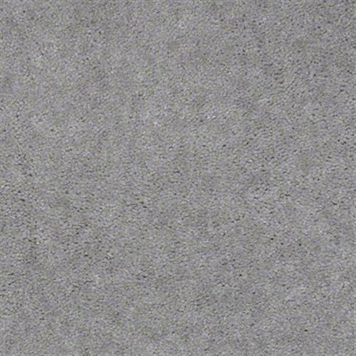 Bandit II Aluminum Scrap 00562