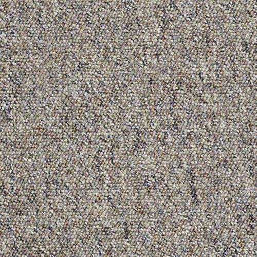 swatch for product variant Rustic Retreat