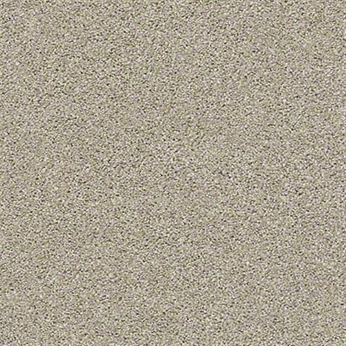 Proposal Grecian Stone 00172