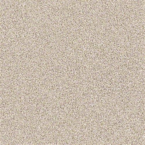 SALT CREEK BEACH River Rock 00103
