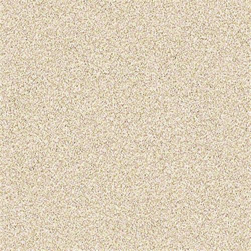 PALETTE Frosted Honey 00200