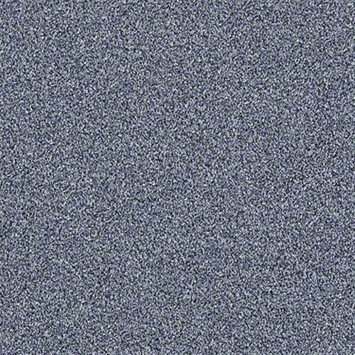 PALETTE Ocean Blue 00400