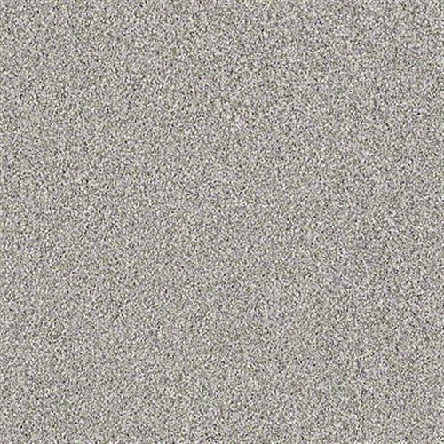 PALETTE Opal Gray 00500