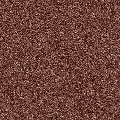 PALETTE Copper 00600