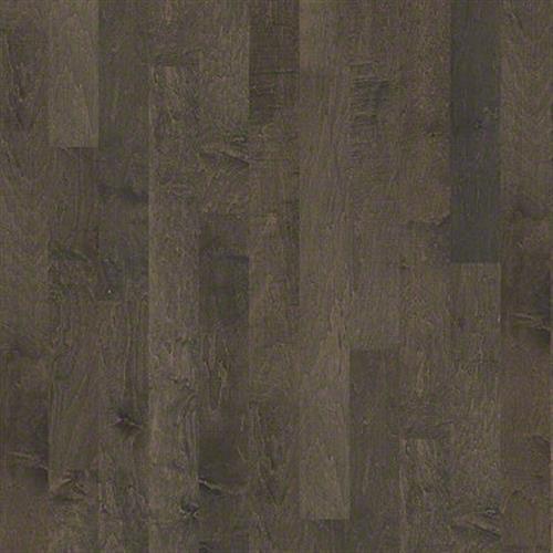 Addison Maple Charcoal 05011