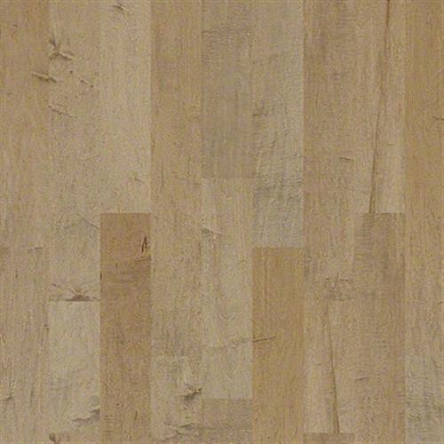 Yukon Maple 6 3/8 Gold Dust 01001