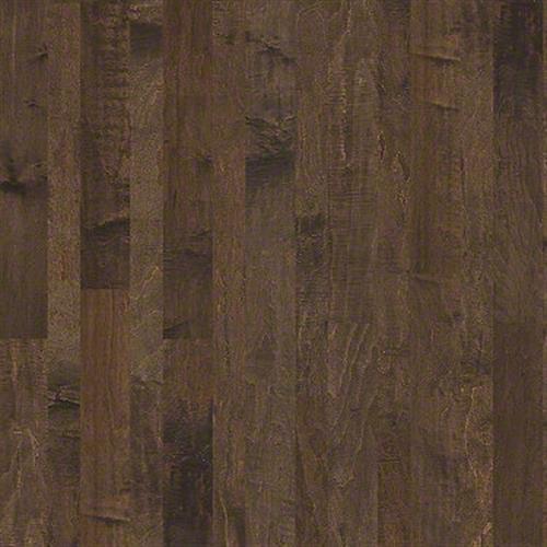 Carillon Maple Course 00326