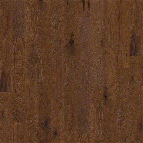 Bentley Plank Hammer Glow 37372