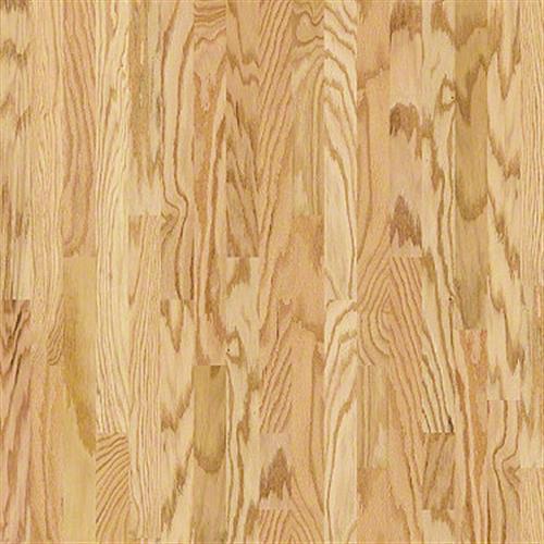 Gazebo Oak Rustic Natural 00143