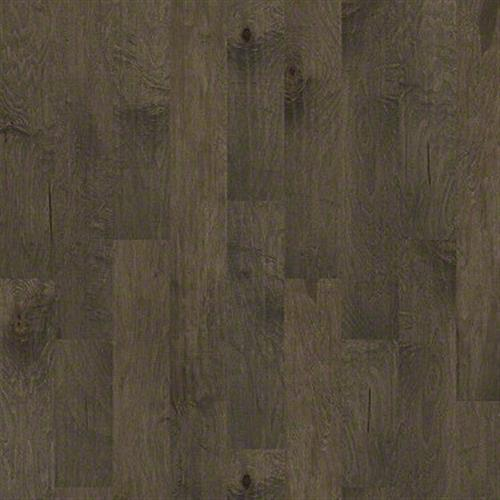 PACIFIC GROVE Timberwolf 05002