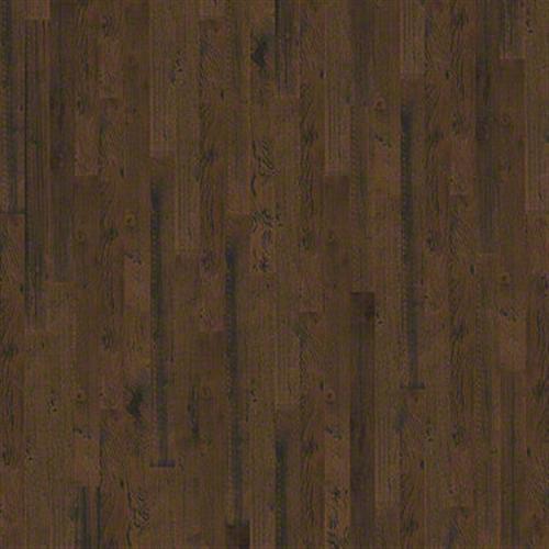 Albermarle Hickory Smokehouse Spice 00136