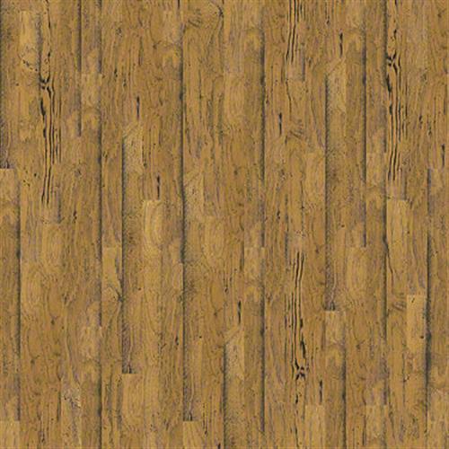 Albermarle Hickory Old Gold 00227